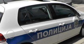 Ухапшен Врањанац због сумње да је да је нанео тешку телесну повреду