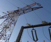 Део Врања сутра, 10. децембра, без струје