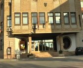 Упутство за израду Нацрта Одлуке о буџету града Врања за наредну годину