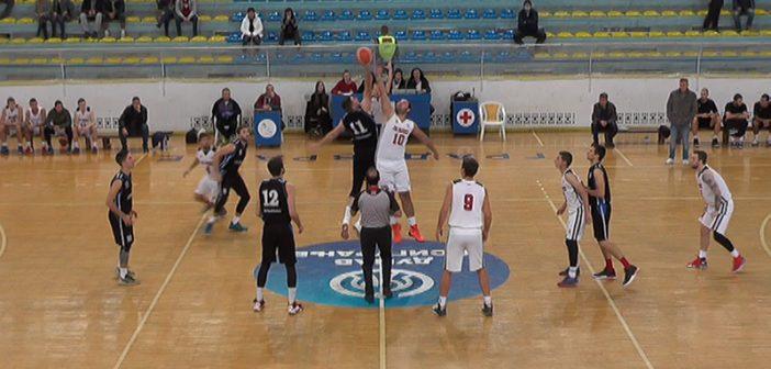 Почиње други део шампионата у Првој кошаркашкој Регионалној лиги Исток