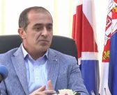 Булатовић: Oбележимо Дан државности достојанствено, у слози и уз сећања на славне дане и претке