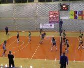 Mаксималан учинак рукометних и одбојкашких клубова из Врања у шампионатима Прве и Друге лигe