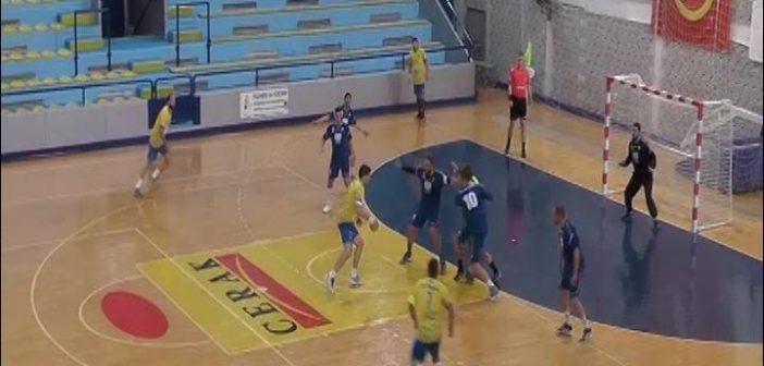 Победе рукометаша, кошаркаша и одбојкашица Врања