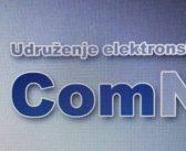 """Удружење """"ComNet"""" најоштрије осуђује дегутантне, вулгарне и крајње узнемирујуће нападе на новинарку Барбару Животић"""