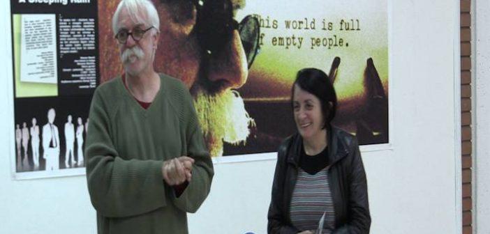 """Изложба """"РЕ: организација"""" отворена у Галерији Народног музеја"""