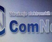 """Удружење """"Comnet"""" осуђује претње упућене председнику Александру Вучићу путем Твитера"""