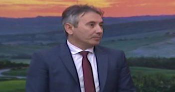 Честитка градоначелника др Слободана Миленковића