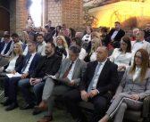 У петак 24. јануара Одлука о додели јавних признања за Дан града