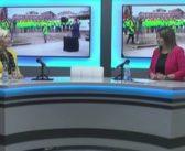 Михајловић: Источни крак Коридора 10 биће пуштен у саобраћај на јесен