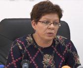 Новчану социјалну помоћ на подручју града Врањa прима око 1.200 људи