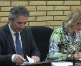 Потписан Споразум о сарадњи при пружању примарне здравствене заштите становништву у руралним и периферним насељима