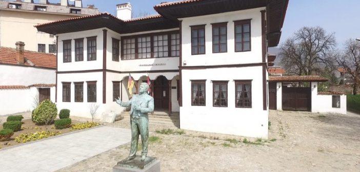 Почињу радови на уређењу сталне етнолошке поставке Народног музеја