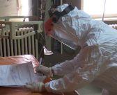 Обављено 44 првих прегледа у АТД Ковид амбуланти