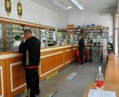 У центру пажње – снабдевеност Апотекарске установе у Врању