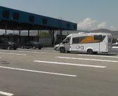 Словенија отворила границу  за грађане Србије