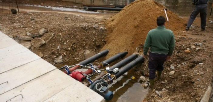 Нижа цена и целодневно грејање у Врањској Бањи након топлификације