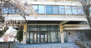 Затворска казна за Сашу Стојилковића из Врања и Бајрами Амира из Бујановца