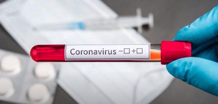 У Србији још 6.745 особа заражено вирусом корона