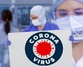 У Пчињском округу још 129 лица заражено коронавирусом