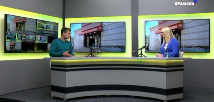 """Садржајан програм фестивала """"Борини позоришни дани"""""""